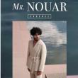 Spectacle MR NOUAR