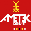 """Concert Ametek de Kemet / Release Party """"Mia Woézon"""""""
