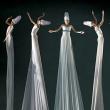 Spectacle ARIA à NEUILLY SUR SEINE @ THEATRE DES SABLONS - Billets & Places