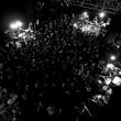 Concert LA COLONIE DE VACANCES Marvin/Electric Electric/Pneu/Papier Tigre à AUDINCOURT @ Le Moloco  - Billets & Places