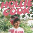 Affiche Hollie cook