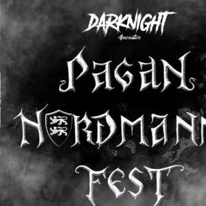 Pagan Nordmanni Fest