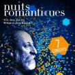 Festival PASS 1ER WEE-END (4 CONCERTS: 27, 28, 29/09) à AIX LES BAINS @ CENTRE CULTUREL ET DES CONGRES - Billets & Places