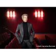 Concert KYLE EASTWOOD à SAVIGNY SUR ORGE @ Salle des Fêtes - Billets & Places