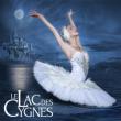 Spectacle LE LAC DES CYGNES - Ballet et Orchestre