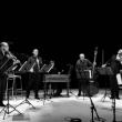 Concert SIRBA OCTET à VICHY @ OPERA DE VICHY 2 categories - Billets & Places