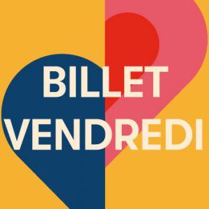 Pitchfork Paris - vendredi 2 novembre @ Grande Halle de la Villette - Paris