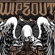 Soirée WIPEOUT DUBSTEP w/ SPECIMEN A / DEAD BATTERY / MECTOOB / MC GROW  à PARIS @ Petit Bain - Billets & Places