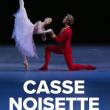 Casse - Noisette, Opéra du Bolchoï - Le Cristal
