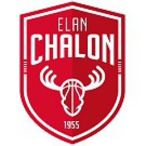 Bbd / Chalon Sur Saone