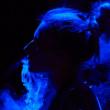 Spectacle LES CUILLIÈRES VIDES à VOIRON @ GRAND ANGLE - Billets & Places