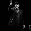 Théâtre La véritable histoire du Cheval de Troie / Cie Bro à Meythet @ Théâtre Le Rabelais - Billets & Places