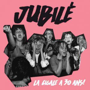 30 ANS DE RAP FRANÇAIS @ La Cigale - Paris