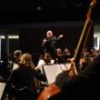 Concert ORCHESTRE MELUN VAL DE SEINE (JUIN 2018)