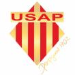 Match BEZIERS / USAP