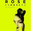Concert ROSE