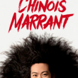 Spectacle BUN HAY MEAN-Chinois Marrant