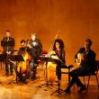 Festival Breve è la vita nostra à ROUEN @ Chapelle Corneille - Auditorium de Normandie - Billets & Places