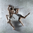 """Spectacle ALONZO KING LINES BALLET - """"THE PERSONAL ELEMENT + POLE STAR"""""""