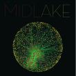 Concert Midlake + Caveman à NANTES @ Stereolux - Billets & Places