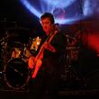 Concert ERIC SERRA à COURBEVOIE @ CABARET JAZZ CLUB  - Billets & Places