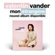 Concert VALENTIN VANDER