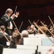 Concert ORCHESTRE PHIL. DE STRASBOURG à  @ MAISON DU PEUPLE - Billets & Places