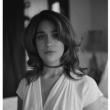 Concert LOLA KIRKE à PARIS @ Les Disquaires - Billets & Places