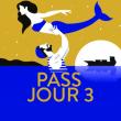 Festival HILIGHT TRIBE + LES ESCALES DU CARGO x Baby Club à Arles @ Cargo de nuit - Billets & Places