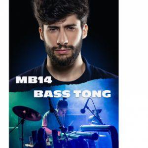 Mb14+Bass Tong