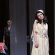 Théâtre La jeune femme à la licorne à  @ Grand plateau num - Billets & Places
