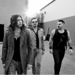 Concert RIVAL SONS + THE SHEEPDOGS à LA ROCHELLE @ LA SIRENE  - Billets & Places