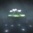Spectacle Rêverie électronique  par Jesse Lucas (Rick le Cube)  à Feyzin @ L'EPICERIE MODERNE - Billets & Places