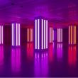 Expo Détour Club avec Visual System
