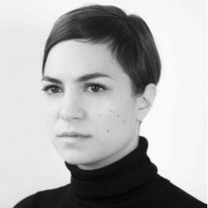 KØS - HIVER POOL - SARAH TOUSSAINT LÉVEILLÉ @ Les Trois Baudets - Paris