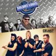 Concert SOLDAT LOUIS + CELKILT