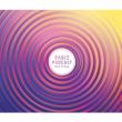 Conférence Ecoute collective : Bleue comme Mars (Paradiso) à Paris @ La Gaîté Lyrique - Billets & Places