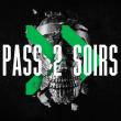 FORWARD FESTIVAL # 2 SOIRS à AUBERVILLIERS @ DOCKS DE PARIS - Billets & Places