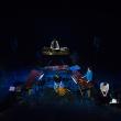 Concert ELPMAS - ENSEMBLE 0 & MACADAM ENSEMBLE  à REZÉ @ L'AUDITORIUM - Billets & Places