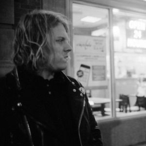 TY SEGALL and the freedom band + MIKE DONOVAN + MATTIEL  @ L'AERONEF - LILLE