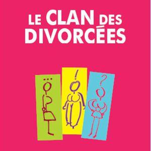 Le Clan Des Divorcees