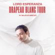 Concert Lord Esperanza + 1ère partie