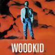 Concert WOODKID