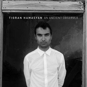 Tigran Hamasyan @ Paul B - Massy