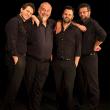 Concert LES FRERES BROTHERS à TARBES @ LA GESPE - Billets & Places