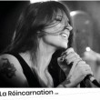 Concert JANIS JOPLIN by GIANNA CHILLA & The experience à Terville @ LE112 - Billets & Places