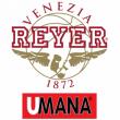 Match Nanterre 92 - Umana Reyer Venezia @ Palais Des Sports de Nanterre - Billets & Places