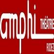 Carte ABONNEMENT 3 SPECTACLES à RODEZ @ Amphithéâtre de Rodez - Billets & Places