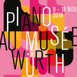 Festival BRUNCH SPECIAL PIANO AU MUSEE WÜRTH