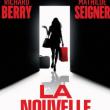 Théâtre LA NOUVELLE à  @ QUATTRO ASSIS V2 - Billets & Places